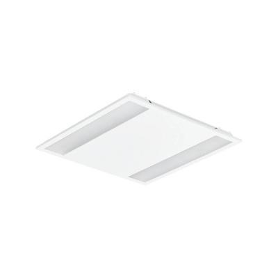 PHILIPS CORELINE RC134B LED37S/840 PSD W60L60 OC