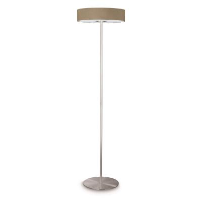 Lampa podłogowa Flora