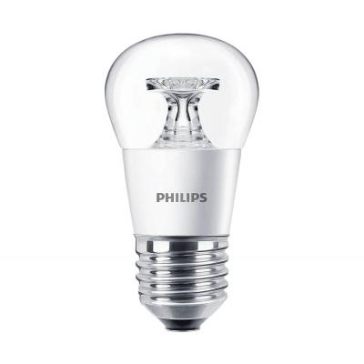 PHILIPS CorePro Lustre ND 5.5W E27 827 P45 CL