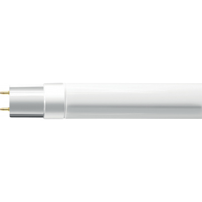 PHILIPS Corepro LEDtube 600MM 10W 840 C