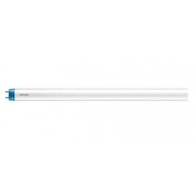 PHILIPS Corepro LEDtube TUBE 150CM C 20W/840 2200L
