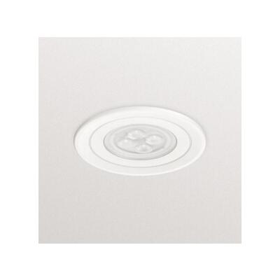 PHILIPS CORELINE LED RS120B LED6-40-/830 PSR WH