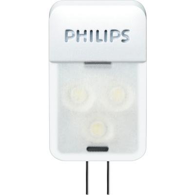 PHILIPS MASTER  LEDcapsule LV 3-20W G4 2700K