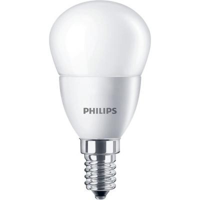 PHILIPS CorePro Lustre ND 7W E14 827 P48 FR
