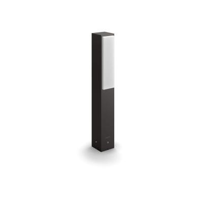 Stratosphere pedestal anthracite 2x4.5W