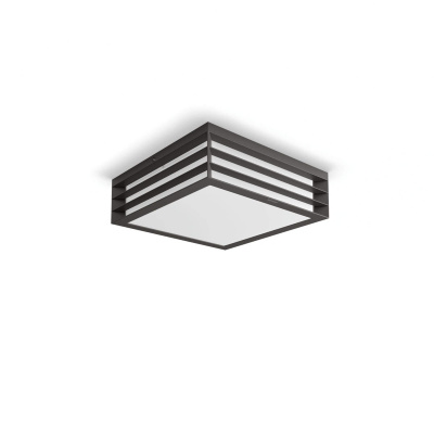 MOONSHINE PENDANT CEILING ANTHRACITE 2X 7350/93/PN