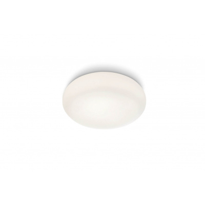 MIST CEILING LAMP WHITE 1X20W 230V 32066/31/16