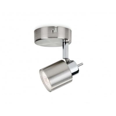 Meranti single spot 1X35W 230V