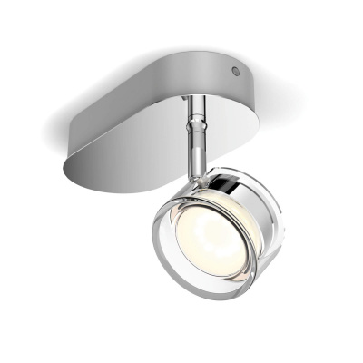 WORCHESTER SPOT LIGHT 50561/11/P0 REFLEKTOR KINKIET 1PŁ