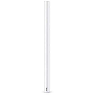 PHILIPS Świetlówka liniowa LED 4.5W 500MM S14S WW ND 1CT/4