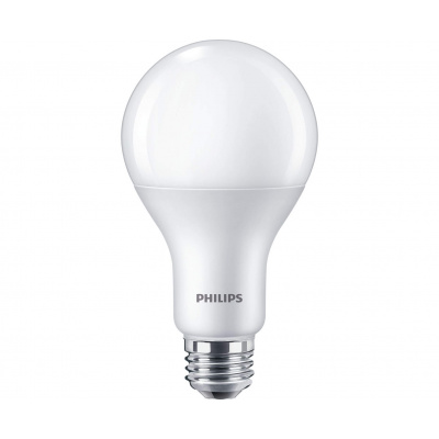 PHILIPS CorePro LED 17,5-150W A67 E27 NW 230V FR ND 1PF/6
