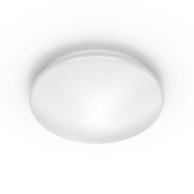 CANOPUS CL259 17W 27K WHITE