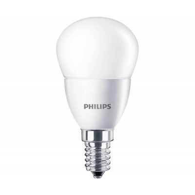 PHILIPS CorePro Lustre ND 5.5W E14 827 P45 FR