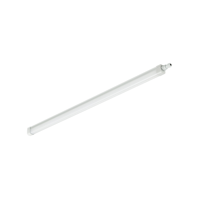 PHILIPS LEDINAIRE WT055C LED36S/84 PSU L1200