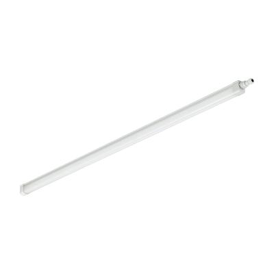 PHILIPS LEDINAIRE WT055C LED56S/840 PSU L1500
