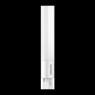 PHILIPS Corepro LED PLS 5W 830 2P G23