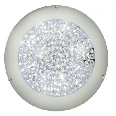 PRISTINA PLAFON 30 1X10W LED