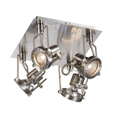 ITALUX ROBOT ROBOT-4SQ REFLEKTOREK 4