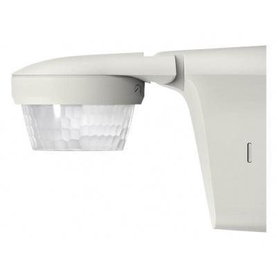 Czujnik ruchu - theLuxa S360 Biały