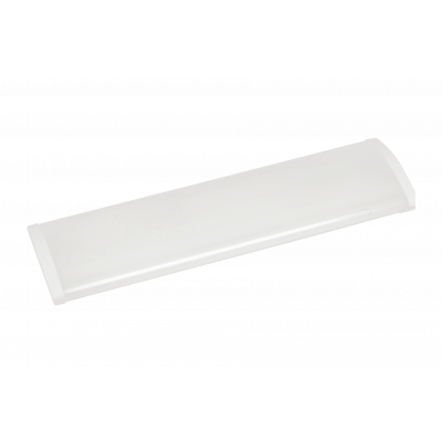 PHILIPS CORELINE TCS022 2XTL-D18W HF O