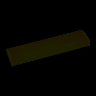 PHILIPS CORELINE TCS022 2XTL-D18W HF P