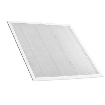 ALGINE PRISMATIC 36W 3200LM IP20 600X600 NW