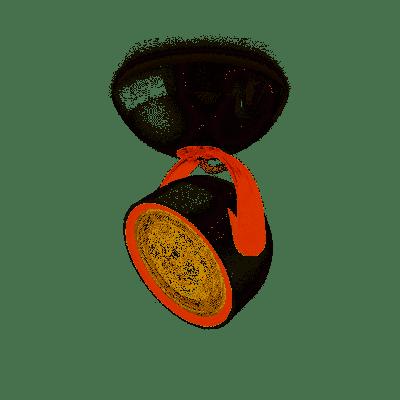 REFLEKTOR DYNA 53230/32/16