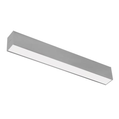 Sigma II LED DI IP20 25W 4000K MPRM 1085mm