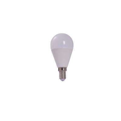 Azzardo Smart Żarówka LED WiFi E14 Bulb 5W