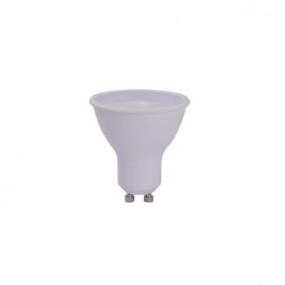 AZzardo Smart Żarówka LED WiFi GU10 5W RGB