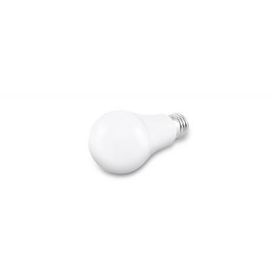 AZzardo Smart Żarówka LED WiFi E27 10W