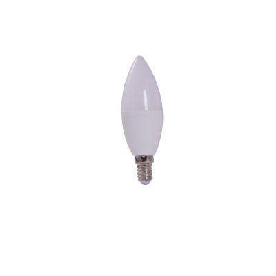 AZzardo Smart Żarówka LED WiFi E14 Candle 5W