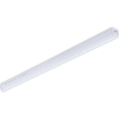 PHILIPS LEDINAIRE BN013C LED 10S/840 L600