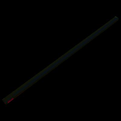 OPRAWA MEBLOWA CABINET LINIOWA T5 LED 18W NW  1200MM  ZWYŁĄCZNIKIEM ON/OFF