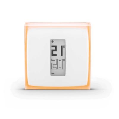 Netatmo Termostat Smart