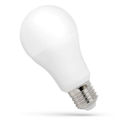 SPECTRUM LED GLS 11,5W E-27