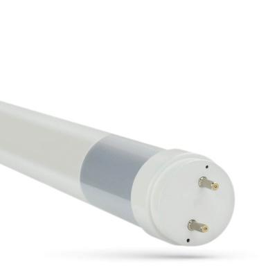 SPECTRUM LED TUBE 18W 120 cm 6000K