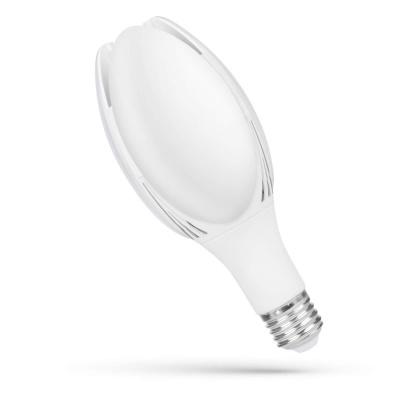 SPECTRUM LED PARISIENNE LAMPA ULICZNA 50W E27