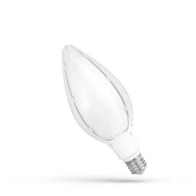 LED PARISIENNE LAMPA ULICZNA 70W E40