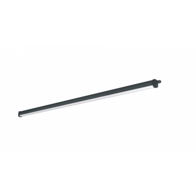 PILA WT007C LED34S/840 PSU L1200