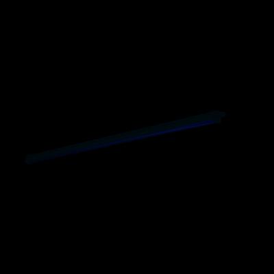 PILA WT007C LED34S/840 PSU L1500